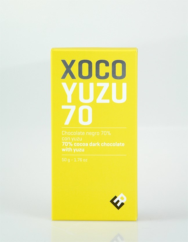 Xoco 4