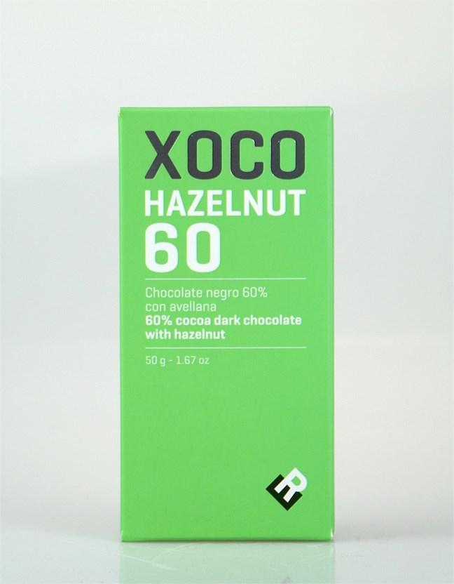 Xoco 3