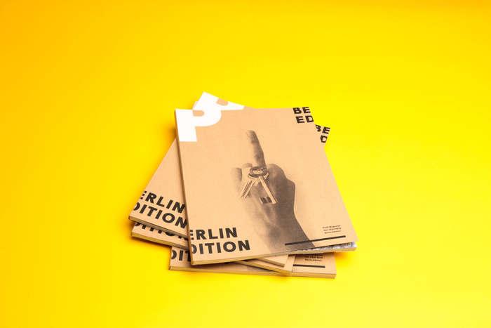 Pack magazine 6