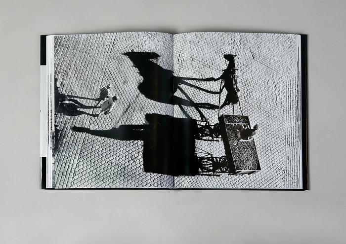Perspektiv på Göteborg book 3