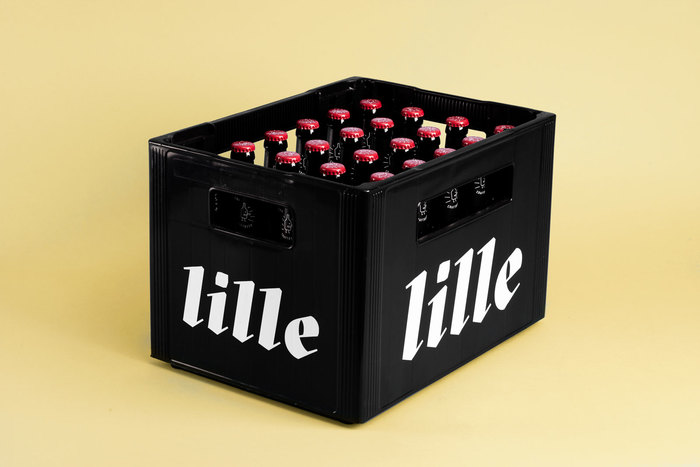Lille Bräu 2