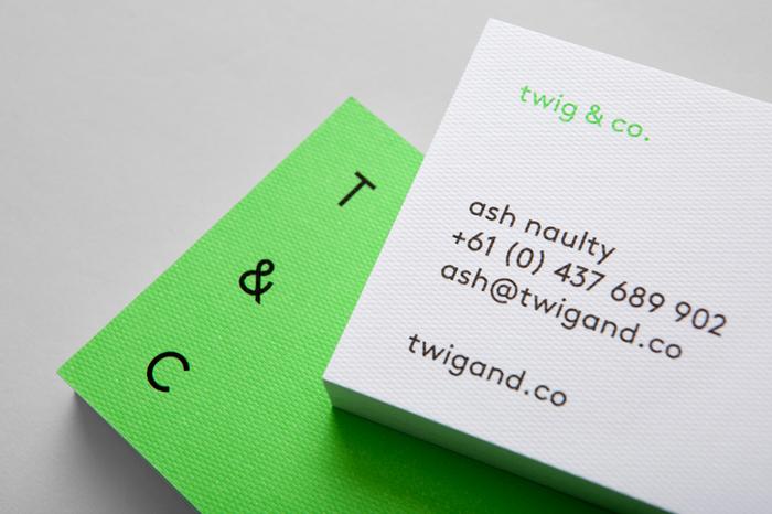 Twig & Co. 3