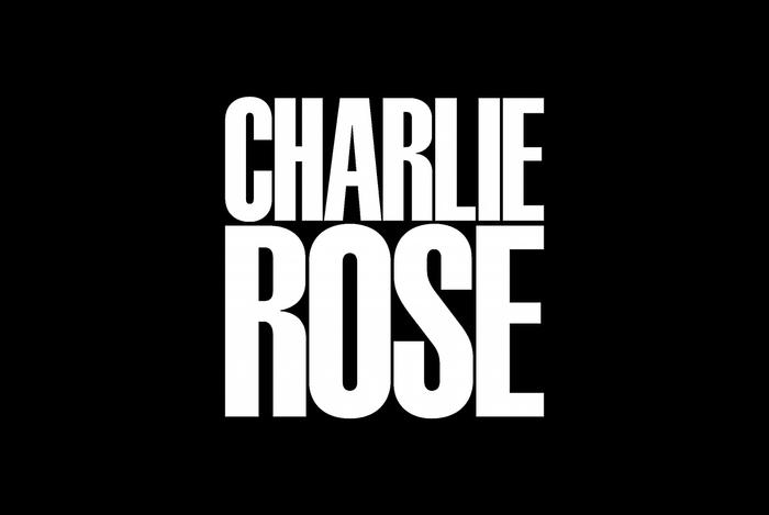 Charlie Rose 1