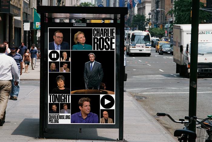 Charlie Rose 15
