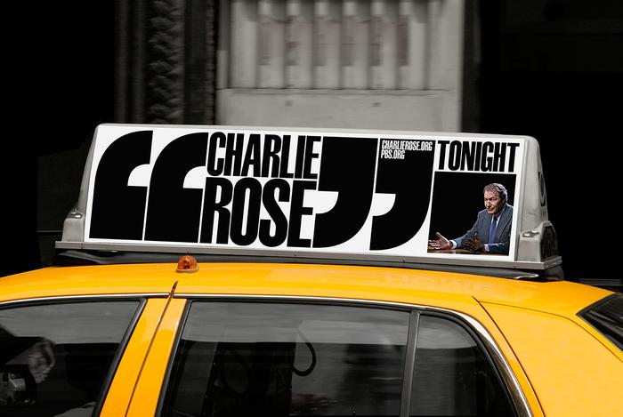 Charlie Rose 14