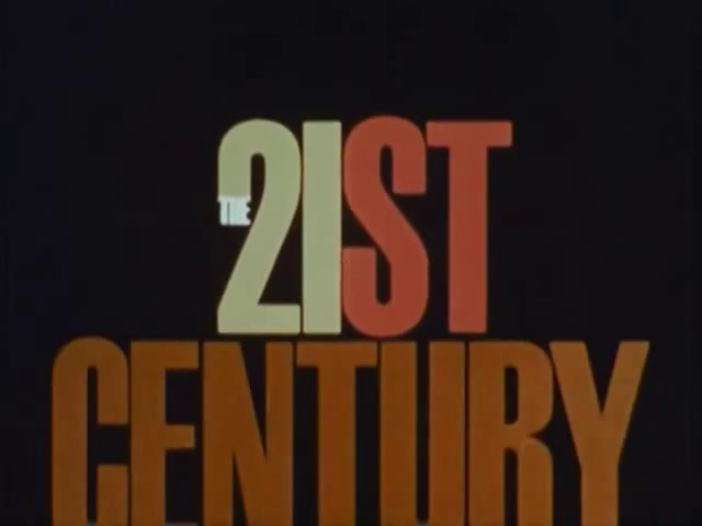 The 21st Century titles 1