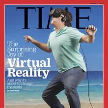 <cite>TIME</cite>, Aug 17, 2015