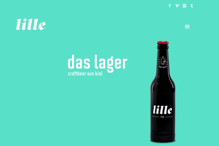 Lille Bräu 6