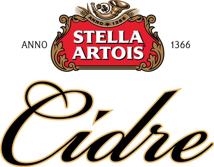 Stella Artois Cidre 4