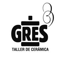 Gres Taller de Cerámica logo