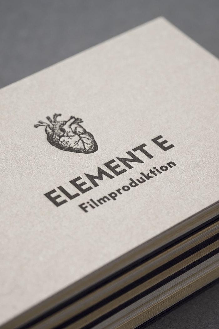 Element E 7