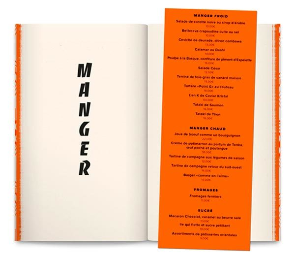 Andy Wahloo menu-books 8