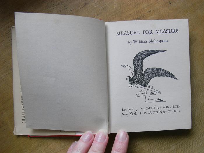 1954 reprint.
