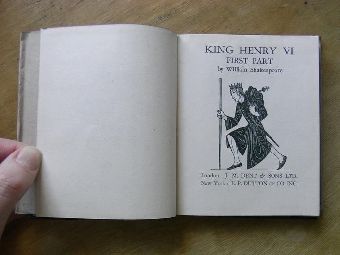 1948 edition.
