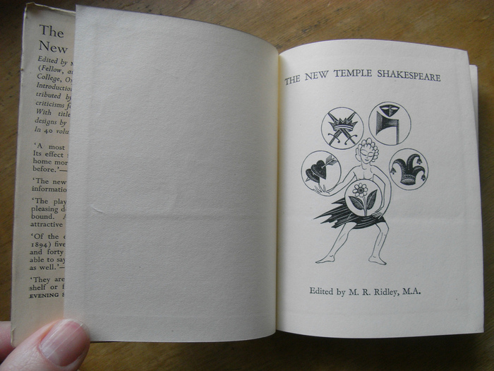 1935 first edition.