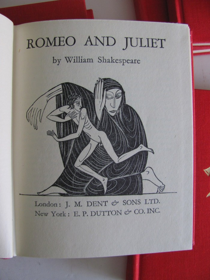 First edition.