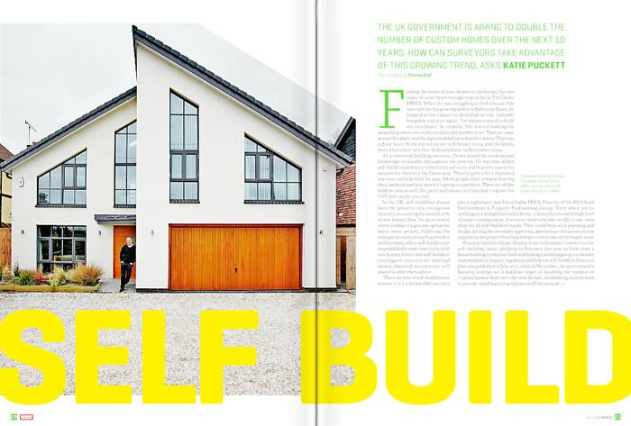 Modus magazine 8