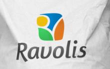 Ravolis identity