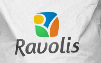 Ravolis identity 4
