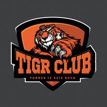 Tigr Club
