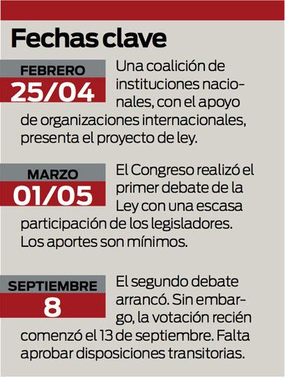Vanguardia 7