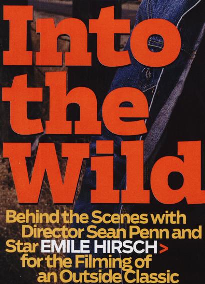Outside magazine, 2011–15 10