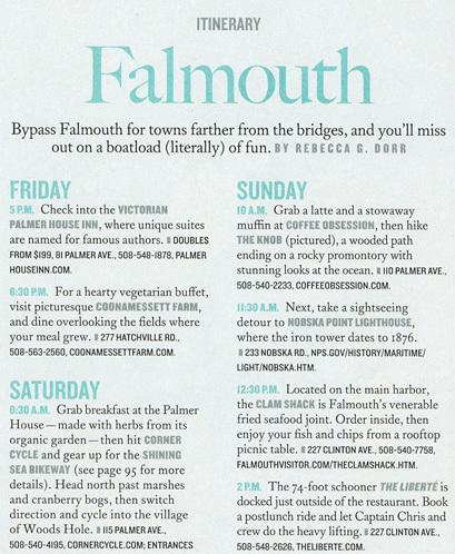 Boston Magazine (2007–10) 2