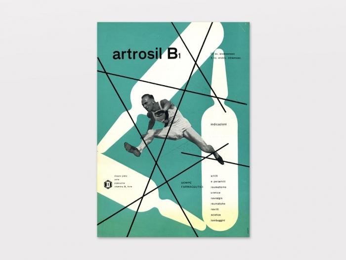 Artrosil B1 ad 1