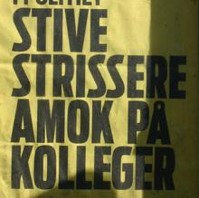 <cite>Ekstra Bladet</cite>