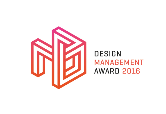 Design Management Award 1