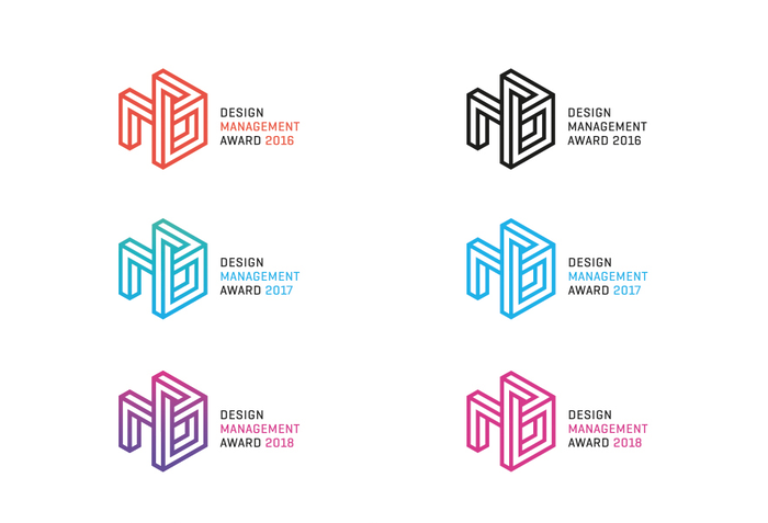 Design Management Award 2