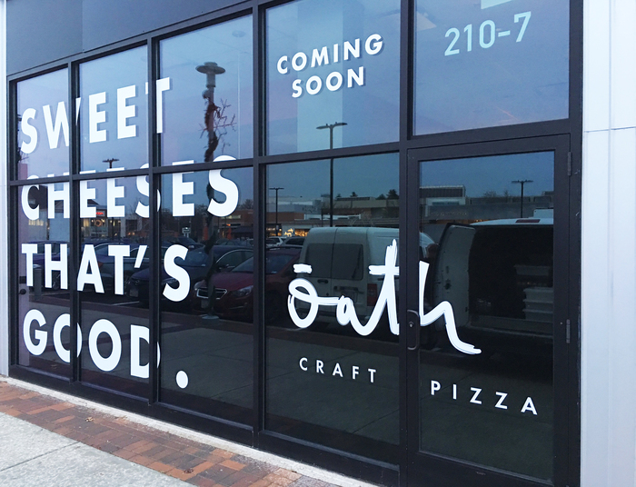 Oath Craft Pizza 1
