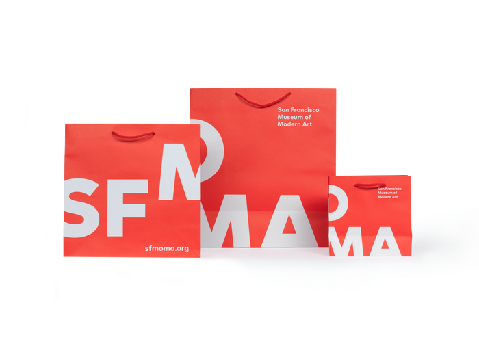 San Francisco Museum of Modern Art (2016 identity) 2