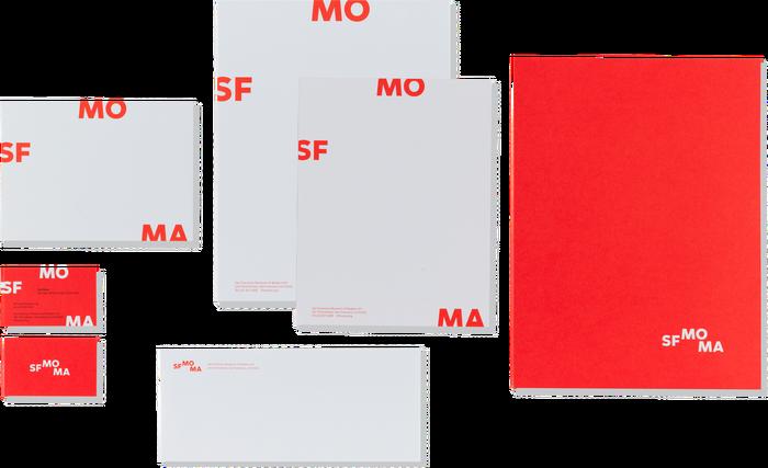 San Francisco Museum of Modern Art (2016 identity) 12