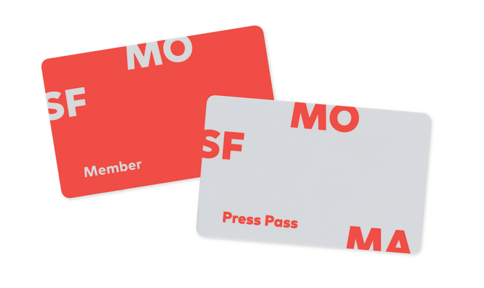 San Francisco Museum of Modern Art (2016 identity) 11