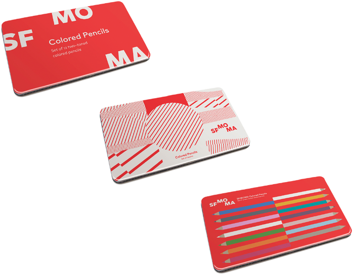 San Francisco Museum of Modern Art (2016 identity) 9