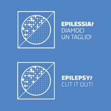 Epilepsy? Cut it out!