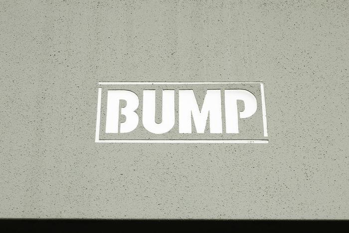Bump Caves bar and distillery 1