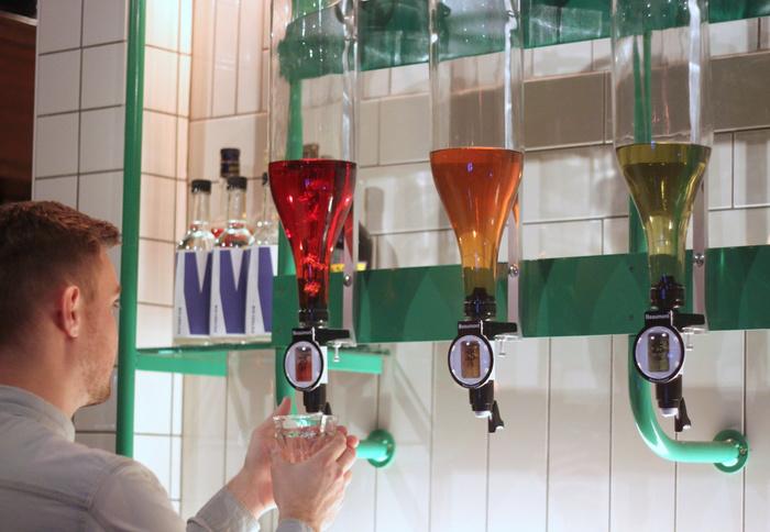 Bump Caves bar and distillery 3