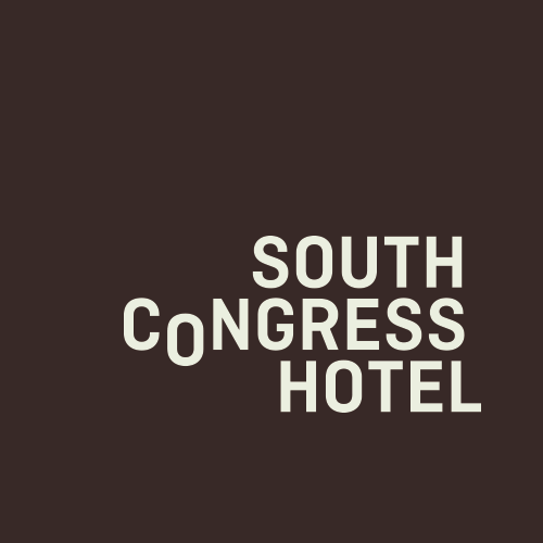 South Congress Hotel 1
