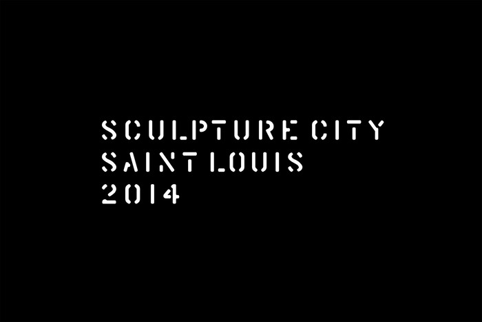 Sculpture City Saint Louis 1