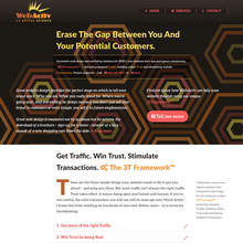 WebActiv Technologies