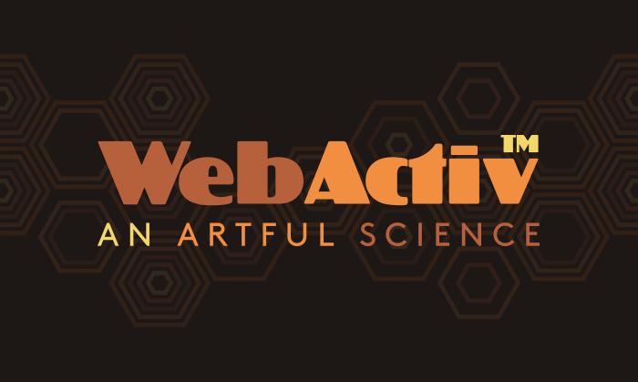 WebActiv Technologies 1