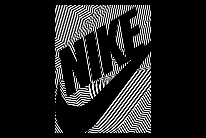 Nike SS16 T-shirts 6