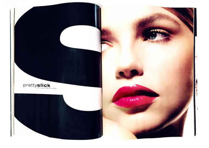 Popular magazine 2