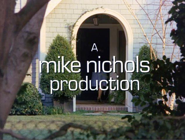 Family TV series, 1976–1980 2
