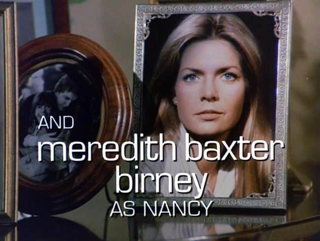 Family TV series, 1976–1980 5