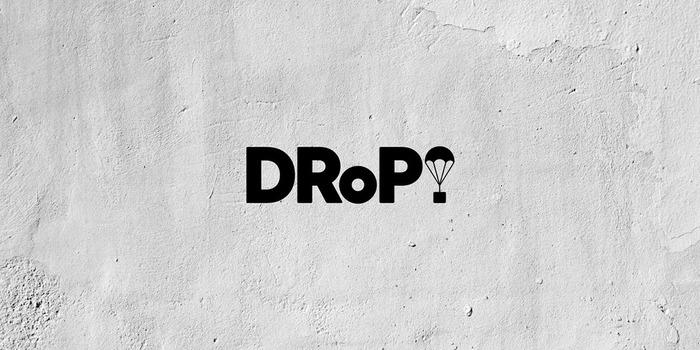 DRoP! 1