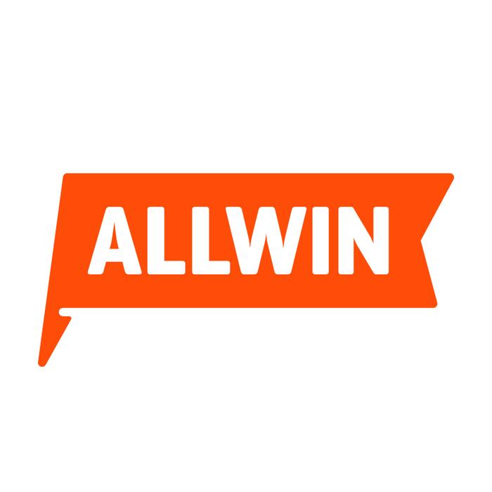 Allwin 6