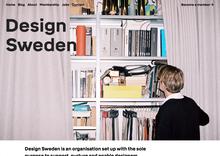Design Sweden